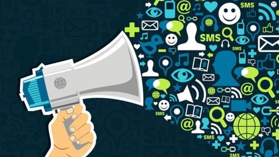 Как создать и вести свой блог