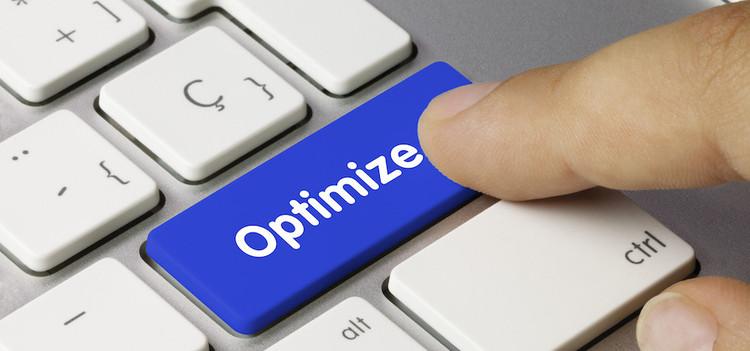 Оптимизация заголовков статей